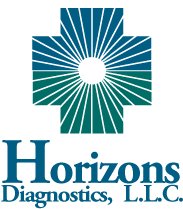 Horizon Diagnostics